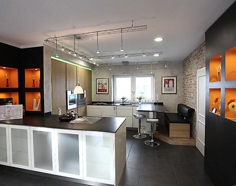 musterk chen mahr 39 s k chenstudio in garmisch partenkirchen. Black Bedroom Furniture Sets. Home Design Ideas