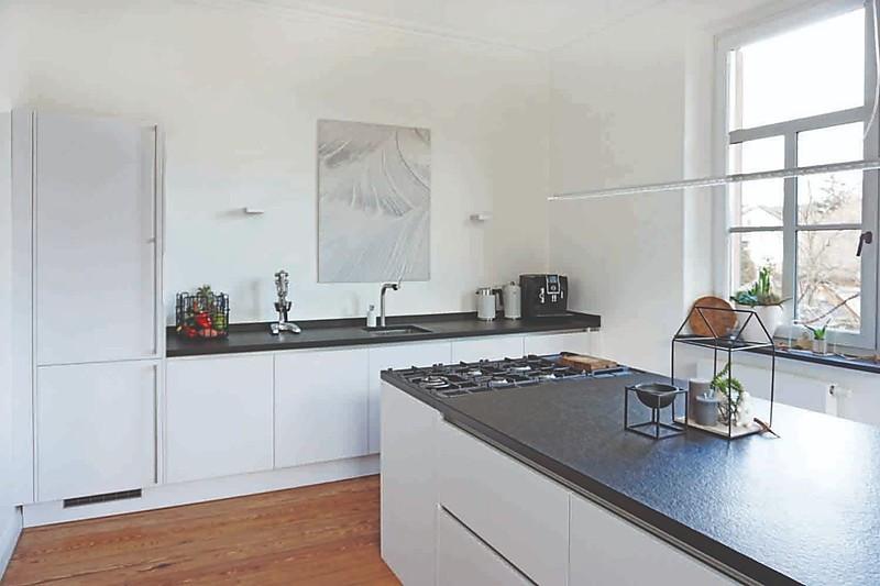 k che des monats m rz 2018 k che von familie krollmann aus bad kreuznach. Black Bedroom Furniture Sets. Home Design Ideas