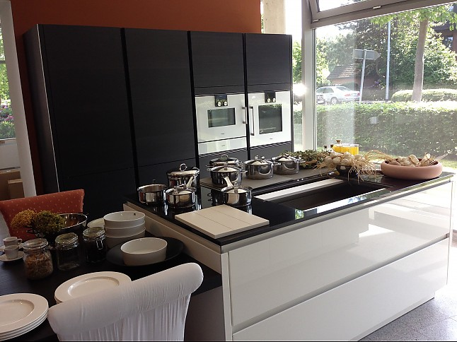 backofen gaggenau bop 220 130 silber ausstellung gaggenau. Black Bedroom Furniture Sets. Home Design Ideas