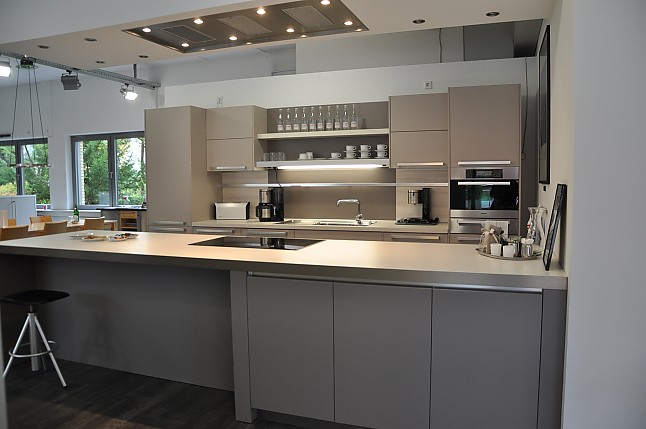 Küche Planen Kostenlos war tolle stil für ihr haus design ideen