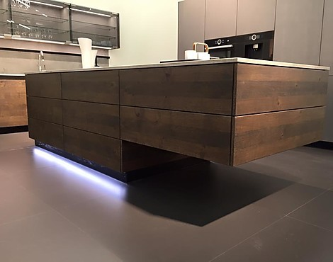 musterk chen von zeyko angebots bersicht g nstiger ausstellungsk chen. Black Bedroom Furniture Sets. Home Design Ideas