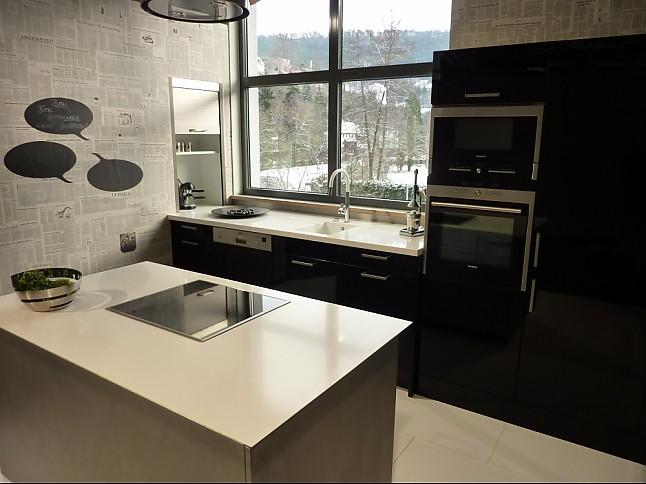 rempp musterk che l k che und k chenblock ausstellungsk che in wildberg von rempp k chen gmbh. Black Bedroom Furniture Sets. Home Design Ideas