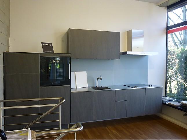 keramik waschbecken kuche ihr traumhaus ideen. Black Bedroom Furniture Sets. Home Design Ideas