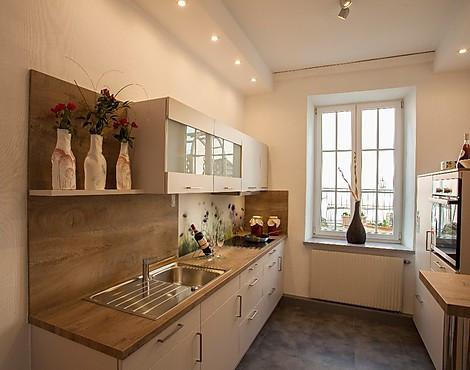 Haus Der Küche Memmingen musterküchen: haus der küche in memmingen