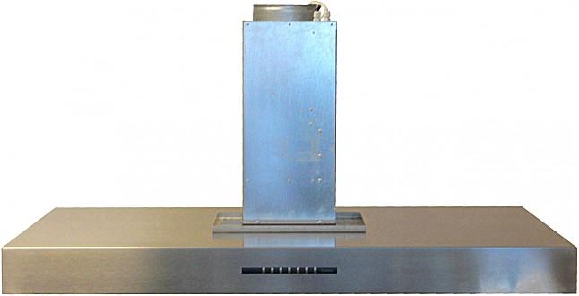 Dunstabzug gutmann dunstabzugshaube modell stratos for Gutmann dunstabzug