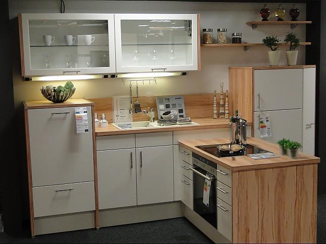 nolte kuche arbeitsplatte dunkel die neuesten innenarchitekturideen. Black Bedroom Furniture Sets. Home Design Ideas