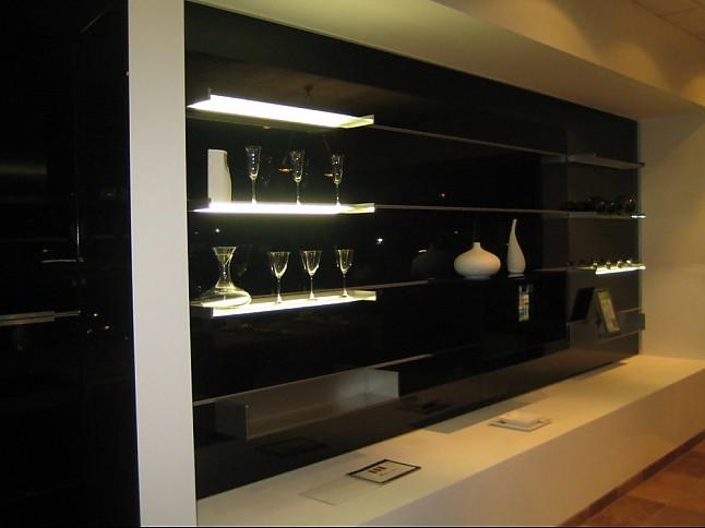 plana musterk che musterk che abverkauf ausstellungsk che in weiterstadt von kizil. Black Bedroom Furniture Sets. Home Design Ideas