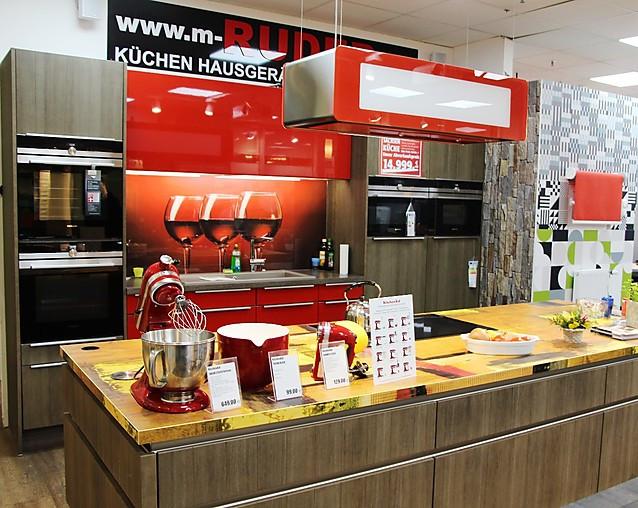 Sachsenkuchen Musterkuche Einmalige Chance Top Preis Mit