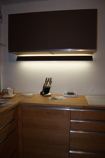 team 7 musterk che g nstige team 7 k che ausstellungsk che in von. Black Bedroom Furniture Sets. Home Design Ideas