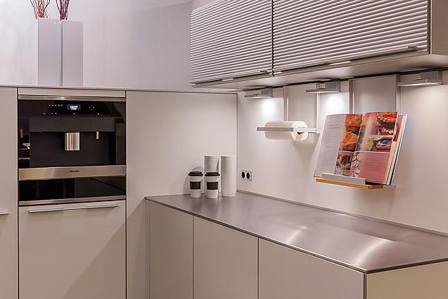 Küche Wandpaneel mit tolle design für ihr haus ideen