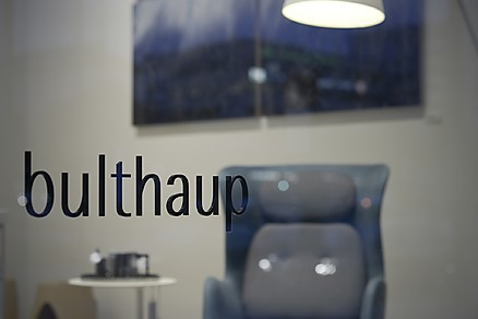 BulthaupMünchen
