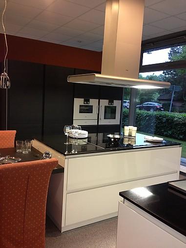 dunstabzug gaggenau inselhaube ai 280 120 gaggenau inselhaube 120 cm aluminium gaggenau. Black Bedroom Furniture Sets. Home Design Ideas