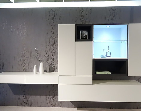 musterk chen m bel weirauch gmbh in oldenburg. Black Bedroom Furniture Sets. Home Design Ideas