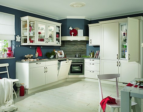 musterk chen creativ k chen in d sseldorf. Black Bedroom Furniture Sets. Home Design Ideas