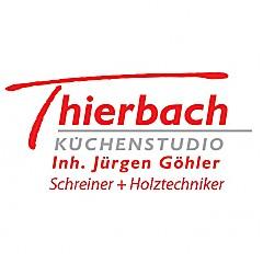 Küchenstudio Karlsruhe küchen karlsruhe küchenstudio thierbach ihr küchenstudio in karlsruhe