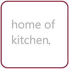 Home of Kitchen.