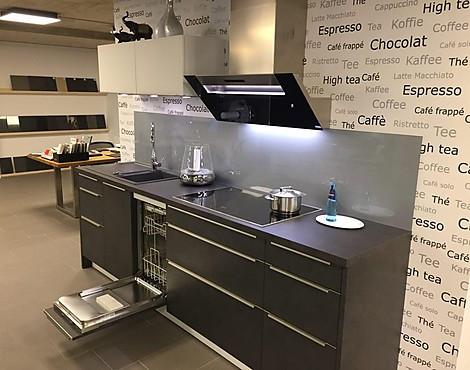 Musterküchen von ALNO: Angebotsübersicht günstiger Ausstellungsküchen