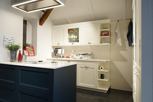 Emejing Rational Küchen Preise Ideas - Rellik.us - rellik.us
