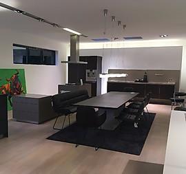 k chen osnabr ck seemann interieur osnabr ck ihr k chenstudio in ihrer n he. Black Bedroom Furniture Sets. Home Design Ideas