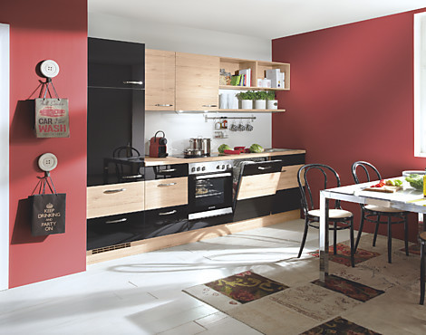 musterk chen k che concept dortmund in dortmund. Black Bedroom Furniture Sets. Home Design Ideas