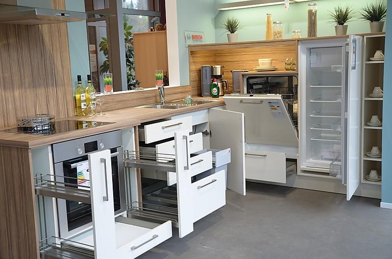 Küchen Gummersbach küchenfront magnolie das beste wohndesign mit einer auswahl an