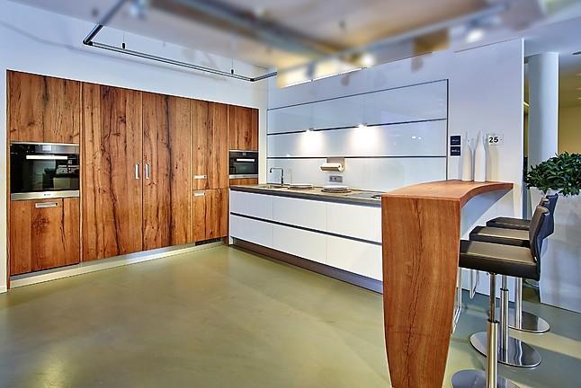 next125 musterk che sch ne next125 k che. Black Bedroom Furniture Sets. Home Design Ideas