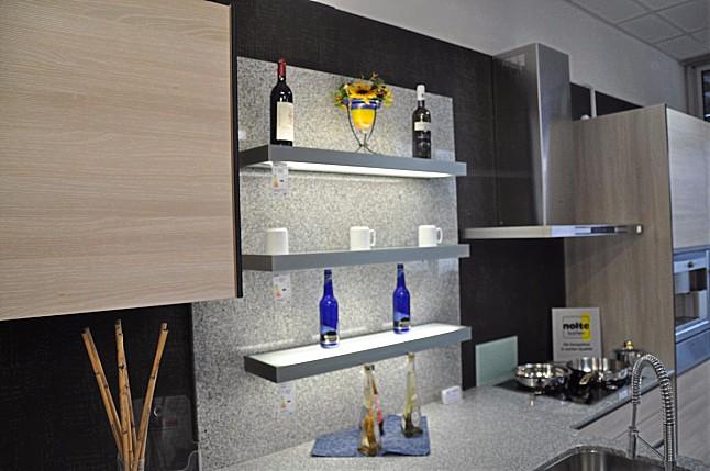 Wohnzimmercouch ~ Die Neuesten Innenarchitekturideen