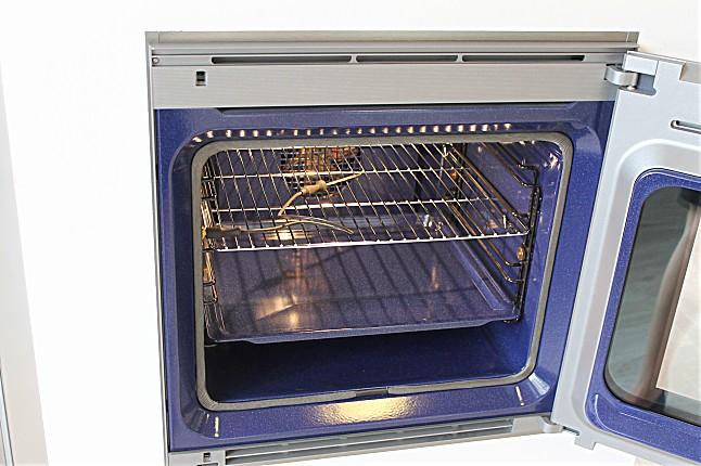 backofen bo 250 101 backofen gaggenau k chenger t von k chen in freiburg. Black Bedroom Furniture Sets. Home Design Ideas