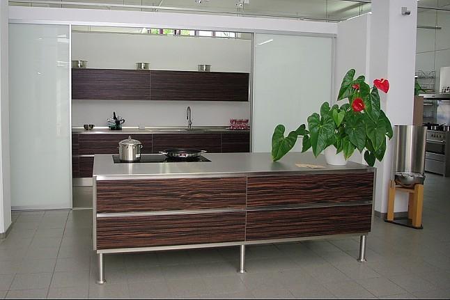 mbelhuser in reutlingen excellent kchen schller with kchen schller with kchen with mbelhuser. Black Bedroom Furniture Sets. Home Design Ideas