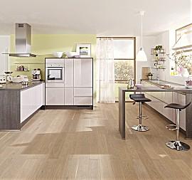 k chen norderstedt k chen team norderstedt bolzmann. Black Bedroom Furniture Sets. Home Design Ideas
