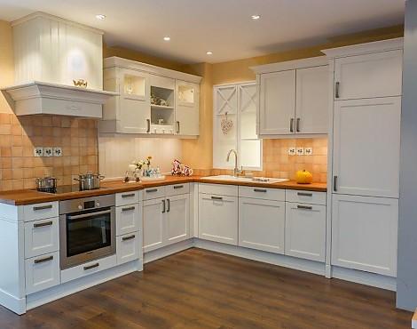 musterk chen neueste ausstellungsk chen und musterk chen seite 85. Black Bedroom Furniture Sets. Home Design Ideas
