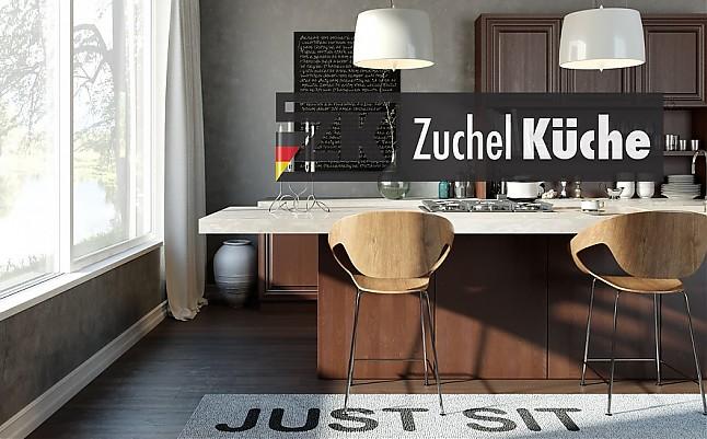 amerikanische landhausk che. Black Bedroom Furniture Sets. Home Design Ideas