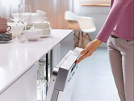 sp lmaschine g6300 sci ecoline brillantwei. Black Bedroom Furniture Sets. Home Design Ideas