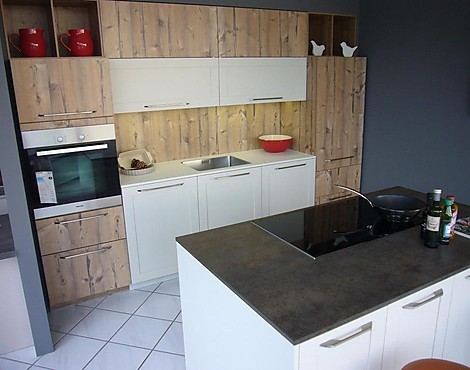 musterk chen die k chen diele gmbh in neu wulmstorf. Black Bedroom Furniture Sets. Home Design Ideas