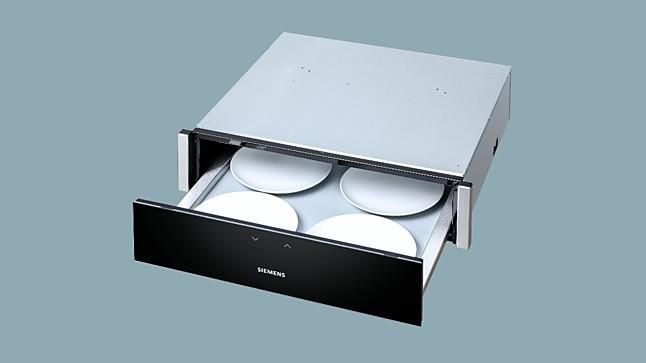 sonstige hw1405a2 siemens zubeh rschublade 141 mm hoch sonderpreis siemens k chenger t von in. Black Bedroom Furniture Sets. Home Design Ideas