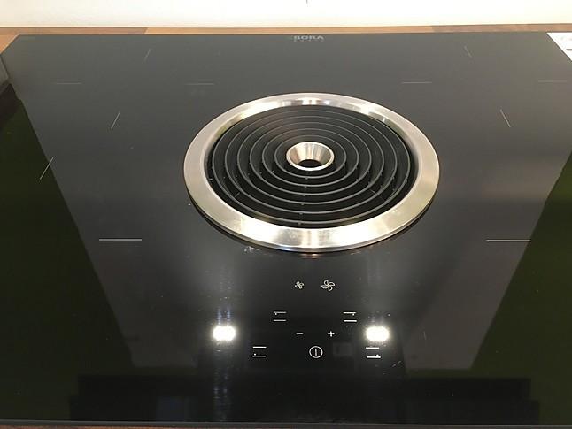 kochfeld mit dunstabzug bora basic biu bora basic induktionskochfeld bora k chenger t von. Black Bedroom Furniture Sets. Home Design Ideas