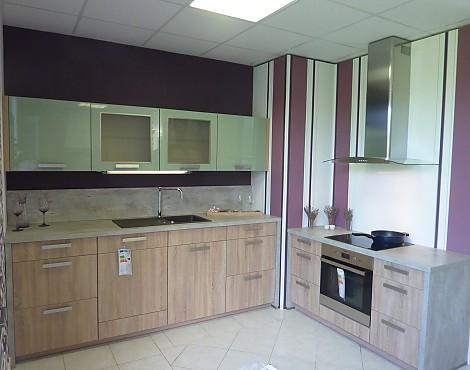 musterk chen k chenhaus hettstedt gmbh in hettstedt walbeck. Black Bedroom Furniture Sets. Home Design Ideas