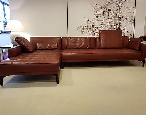Möbel Kelkheim musterküchen stelzer möbel in kelkheim