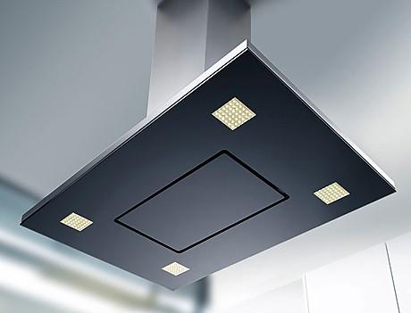 dunstabzug inselhaube sombra 68i1200b gutmann. Black Bedroom Furniture Sets. Home Design Ideas