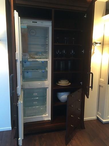 siematic musterk che se 2002 ba ausstellungsk che in. Black Bedroom Furniture Sets. Home Design Ideas