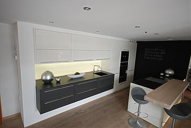 contur musterk che fio ausstellungsk che in limburg von. Black Bedroom Furniture Sets. Home Design Ideas