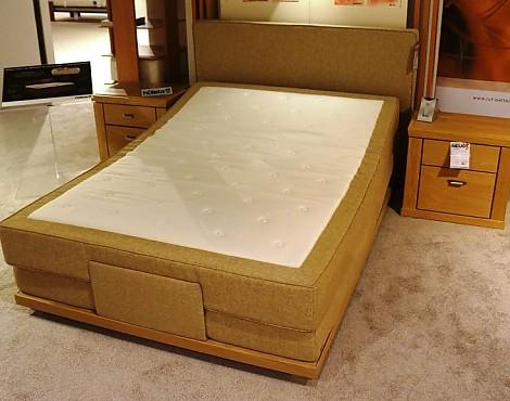 musterk chen m bel neust in wirges. Black Bedroom Furniture Sets. Home Design Ideas