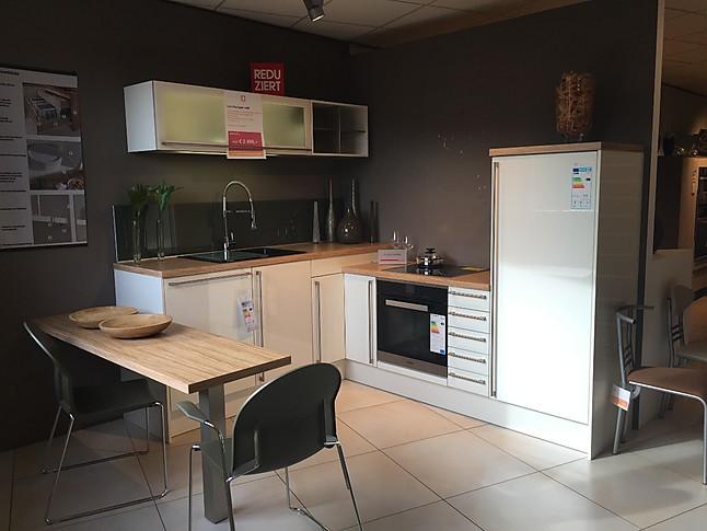 ap ro k chen musterk che designk che ausstellungsk che in. Black Bedroom Furniture Sets. Home Design Ideas
