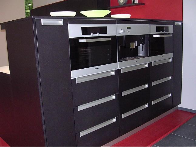 rempp musterk che l k che und hochschr nken ausstellungsk che in wildberg von rempp k chen gmbh. Black Bedroom Furniture Sets. Home Design Ideas