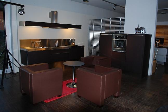 effeti musterk che musterk chen angebot ausstellungsk che in kamp lintfort von wulff. Black Bedroom Furniture Sets. Home Design Ideas