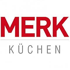 Küchen Pforzheim Merk Küchen Ihr Küchenstudio in Pforzheim