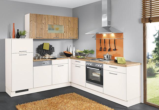 kche kaufen dortmund awesome kchen dortmund beste fene kche gestalten einzigartig gebrauchte k. Black Bedroom Furniture Sets. Home Design Ideas