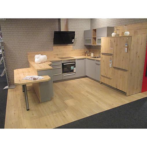 Artego Einbauküche Eco Pro Einbauküche Eco Pro Mit Beleuchtung Inkl. Geräte