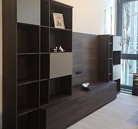 k chen erfurt k2 wohnkonzepte ihr k chenstudio in erfurt. Black Bedroom Furniture Sets. Home Design Ideas