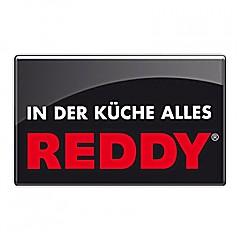 musterküchen: reddy küchen bielefeld in bielefeld - Küche Reddy